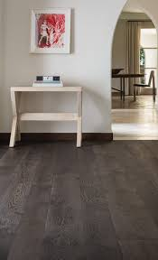 Pennsylvania Traditions Laminate Flooring Exquisite Surfaces Tradition Style U0026 Service Premium