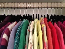 alejandra organization closet organization ideas tips organizing your closet