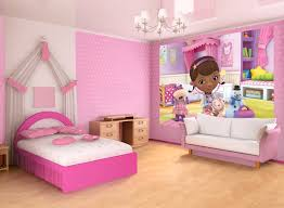 Doc Mcstuffins Twin Bed Set by Terrific Doc Mcstuffins Bedroom Bedroom Ideas