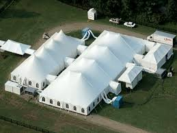 air conditioned tent event rentals ridgewood nj party rental in ridgewood new jersey