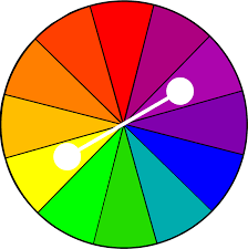 the color wheel u2022 cindi rug hooking