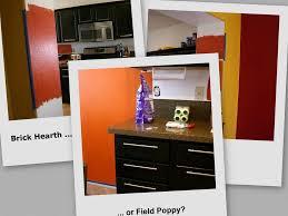 kitchen paint color examples 2016 kitchen ideas u0026 designs