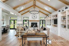 contemporary farmhouse style farmhouse interior ideas stunning farmhouse style decor farms