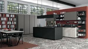 modern italian kitchen high end modern italian kitchen cabinets european kitchen design