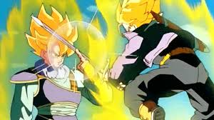 goku vs android 19 z fighters android saga vs androids 18 13 20 19 14 and 15
