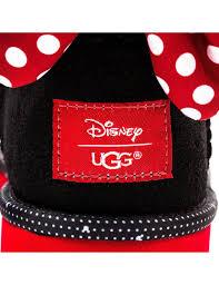 ugg sale junior cheap sale ugg junior sweetie bow black boots ugg