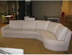 marca divani gallery of forum divano in pelle la marca non mi divani di marca