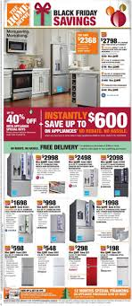 home depot black friday kitchen cabinets home depot black friday ad 2019 current weekly ad 11 10