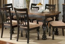 30 x 48 dining table stylish 30 inch wide rectangular dining table voyageofthemeemee 30