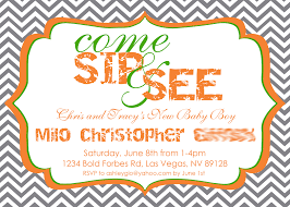 free thanksgiving invitations free baby shower sip and see invitation the pinning mama