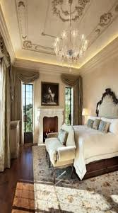 Luxury Bedrooms by 245 Best Interiores Clasicos Images On Pinterest Architecture