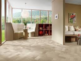randomized flooring pattern armstrong cushionstep better