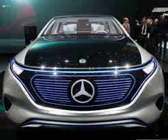 mercedes alabama plant mercedes to invest 1b in alabama electric car plant add 600