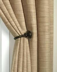 Curtain With Hooks Curtains With Hooks Argos Curtains With Hooks Are Called How To