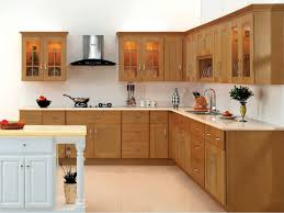 kitchen cabinets wonderful white brown wood stainless unique