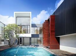 modern house building modern house building banatul info