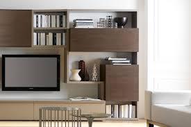 napol soggiorni modern living furniture 583 napol furniture