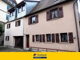 Ein Haus 2 Doppelhaushälften Zentral In Kirchberg Ein Haus Bezugsfertig