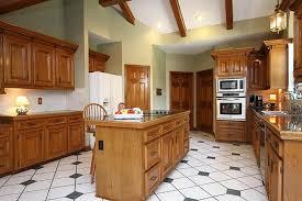 glass top kitchen island kitchen interior country kitchen interior with shaker kitchen