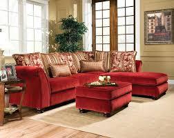 Bobs Furniture Sleeper Sofa Bobs Sleeper Sofa Viadanza Co