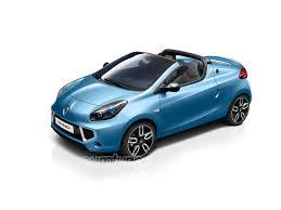 renault car models renault news photos and reviews