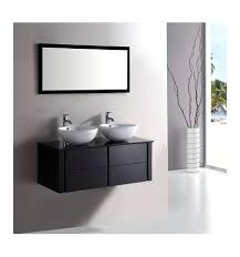 Designer Bathroom Furniture Alcaraz Black Bathroom Furniture Designer Bathroom Furniture