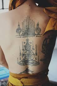 tattoos u2026 pinteres u2026