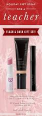64 best mary kay at play images on pinterest plays make up and