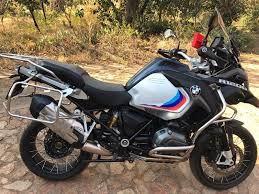 bmw 1200 gs adventure for sale in south africa 2016 bmw r1200 gs adventure for sale spec hatfield