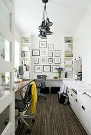 Study Office Design Ideas Iconic Modern Sofas That Bring Home Comfort And Versatility Case