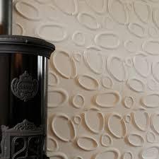 furniture design accents in design resultsmdceuticals com