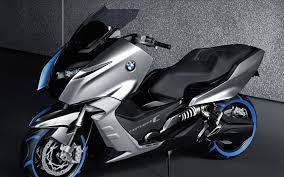 bmw sport bike bike wallpapers for mobile free download all wallpapers