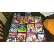 imagenes de juegos originales de ps2 juegos ps2 originales ps2 en mercado libre perú