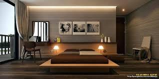 Sloped Ceiling Lighting Lighting For Low Bedroom Ceiling Ceiling Light Fixtures For Master