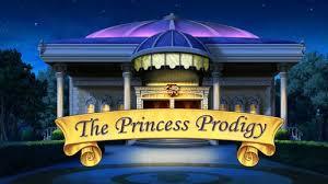 princess prodigy disney wiki fandom powered wikia
