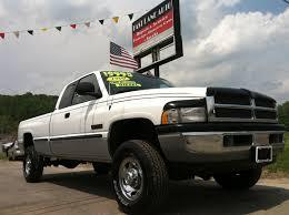 1999 Dodge 3500 Truck Parts - sold trucks diesel cummins ram 2500 3500 diesel trucks online