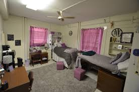 College Student Bedroom Ideas The Two Student Rooms In Highland Hall Are Spacious With Suite