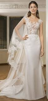 bridal stores calgary pin by mrs b on story wedding dresses
