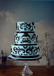 wedding cakes birthday cakes quinceanera cakes chicago cakes