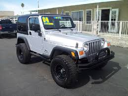 2004 jeep wrangler sport 2004 jeep wrangler sport reviews msrp ratings with