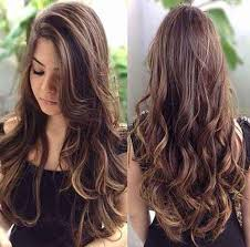 model rambut keriting gantung anekamodel rambut keriting modelrambut co id