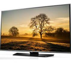 43 lg smart tv target black friday tivi samsung 55k5500 full hd interner tv 55inch tivi