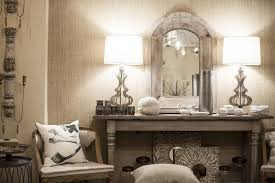complements home interiors magnificent complements home interiors on home interior regarding