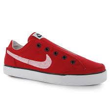 Steve Madden Shoes Best Loved London Sale Online Christian