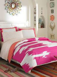 Pink Black Bedroom Decor by Bathroom Color Ideas Tags Marvellous Black White Pink Bedroom