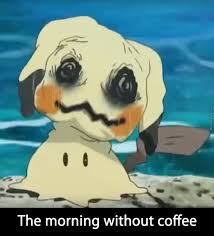 Not A Morning Person Meme - i m not a morning person by trig meme center