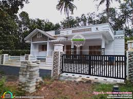 3 bedroom 1400 sq ft house kerala home design and floor plans