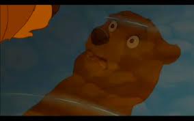 ranking disney 48 u2013 brother bear 2003 movie blog