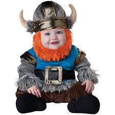 cute and unique baby boy halloween costume ideas the pinning mama