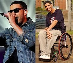 Drake Wheelchair Meme - th id oip tc5 apwpubvvyoswbfkqhagx